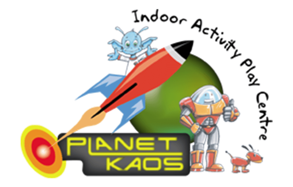 website designed by anaweb planet kaos